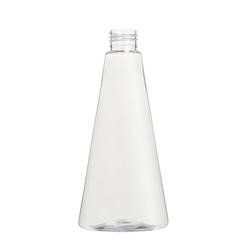 Wholesale 225ml 7 5oz Decorative Shampoo And Conditioner