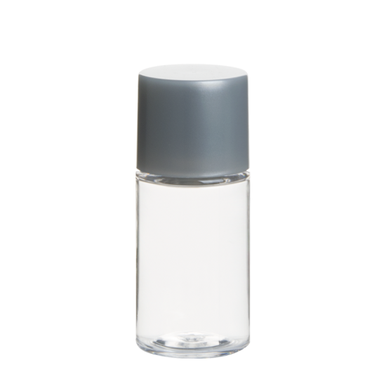Plastic PET Packaging Bottle
