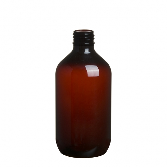 0507b58674 Cosmo Round Bottles,Plastic Clear Bullet Bottles,Amber Cosmo Round ...