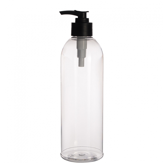 PET Bottles Wholesale
