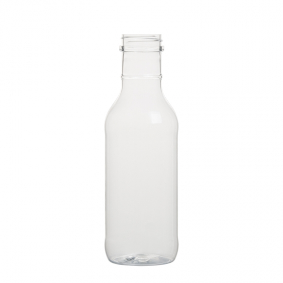PET bottles manufacturer