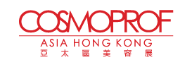 Cosmoprof Asia invite you to attend